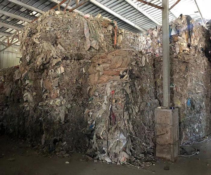 kok软件app下载废物处理